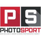 PhotoSport