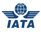 Go West Travel is an IATA agent
