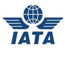 Go West Travel is an IATA agent