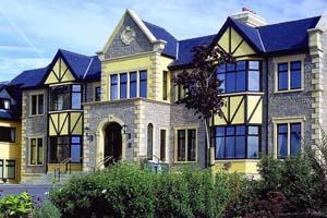 knockranny-house-300_a1.jpg